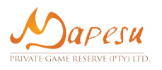 Mapesu Logo
